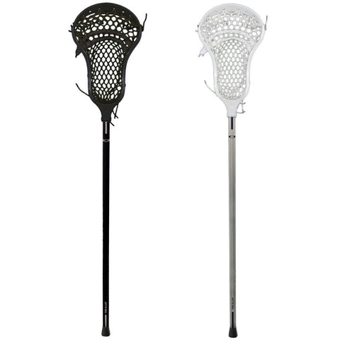 Under Armour Command Jr. Complete Stick