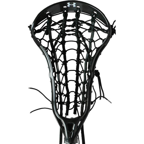 Under Armour Honor Custom Head (Rail Pocket)