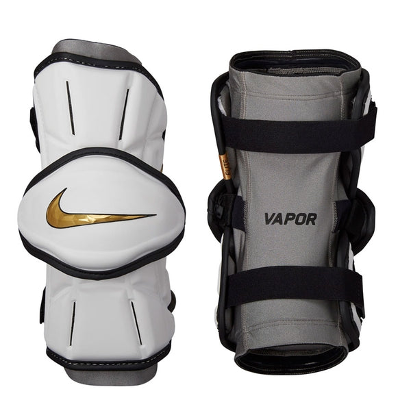 Nike Vapor Elite Arm Pad