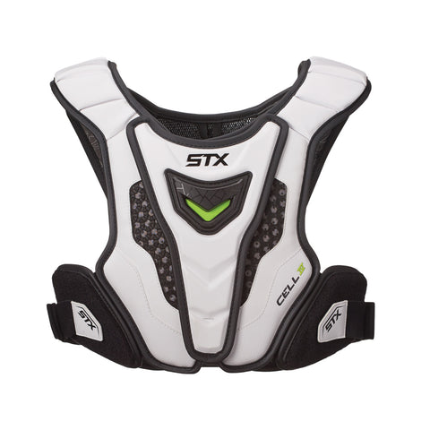 STX Cell IV Shoulder Pad Liner