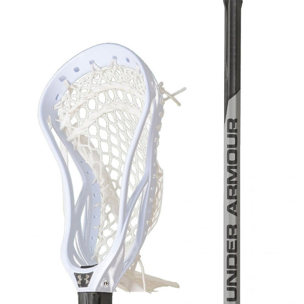 Under Armour Command X Complete Stick