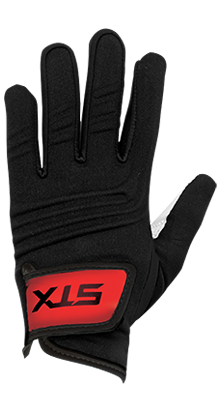 STX Frost Women's Gloves