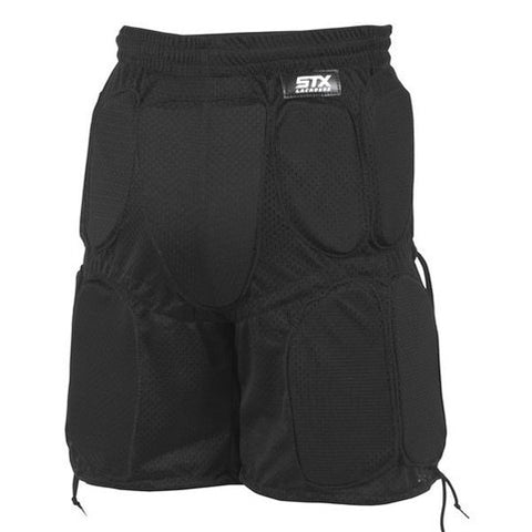 STX Youth Goalie Pants