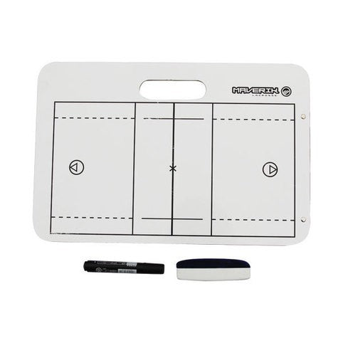 Maverik Men's Dry Erase Board