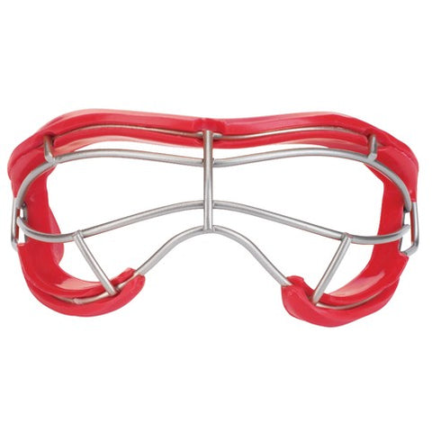 STX 4Sight Plus S Goggles