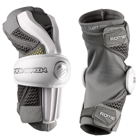 Maverik Rome Arm Guard