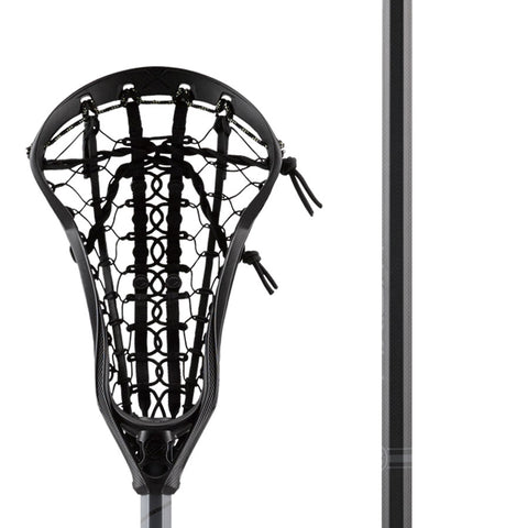 Maverik Axiom Womens Complete Stick
