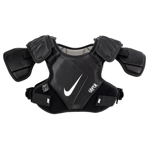 Nike Vapor Shoulder Pad 2021