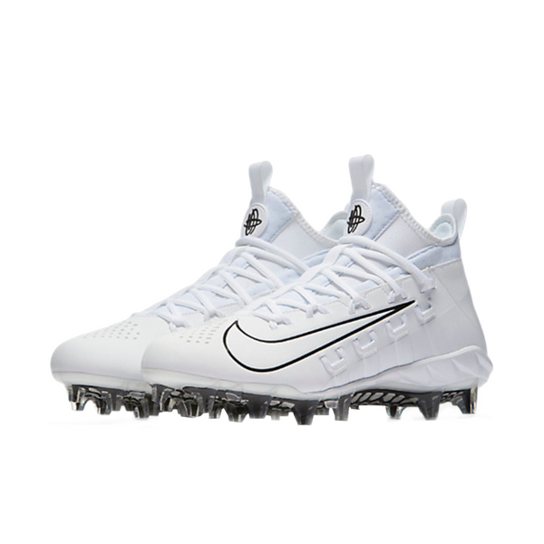 0f709d6639742 Nike Alpha Huarache 6 Elite Cleat – GTX Lacrosse