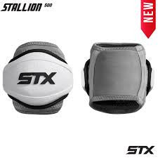 STX Stallion 500 Elbow Pad
