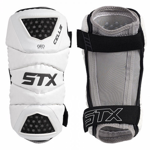 STX Cell III Arm Pad