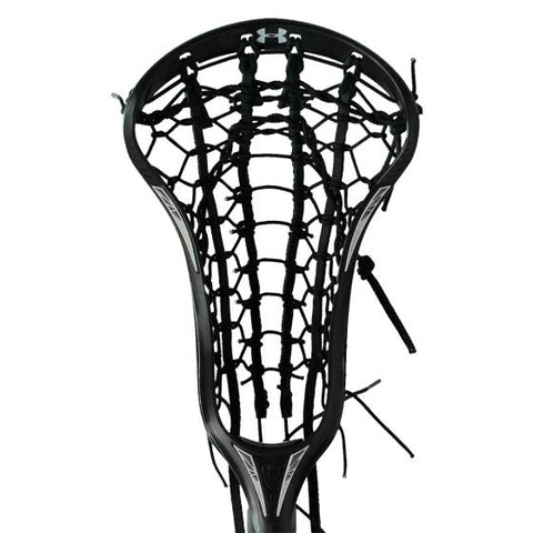 Under Armour Glory Strung Head