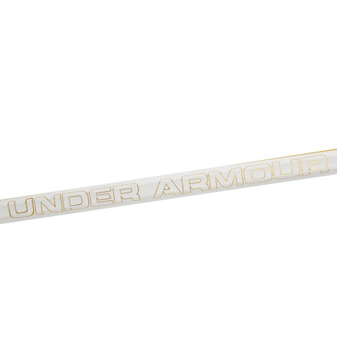 Under Armour Charge Meso Attack Shaft