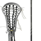 Under Armour Emissary Complete Stick