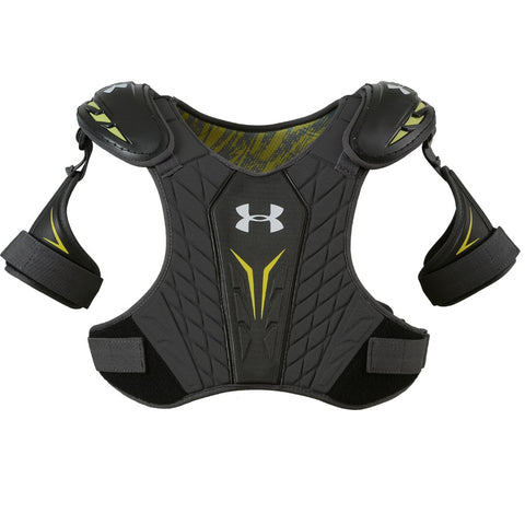 Under Armour NexGen Shoulder Pads