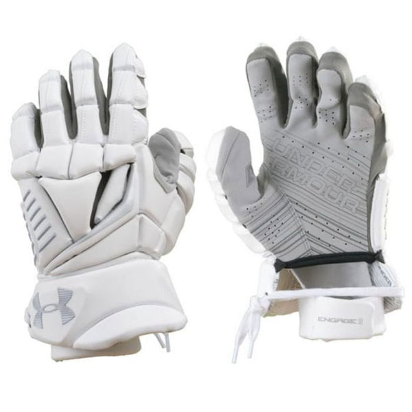 Under Armour Engage 2 Gloves