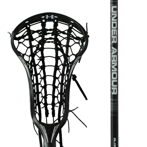 Under Armour Glory Womens Complete Stick