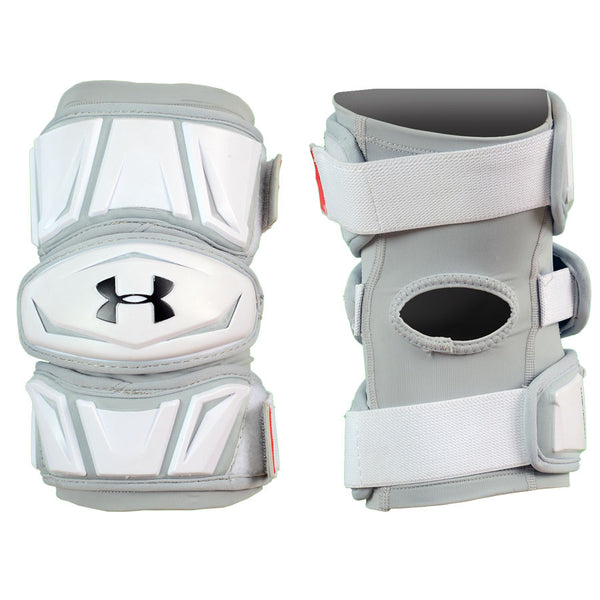 Under Armour Revenant 2017 Arm Pad