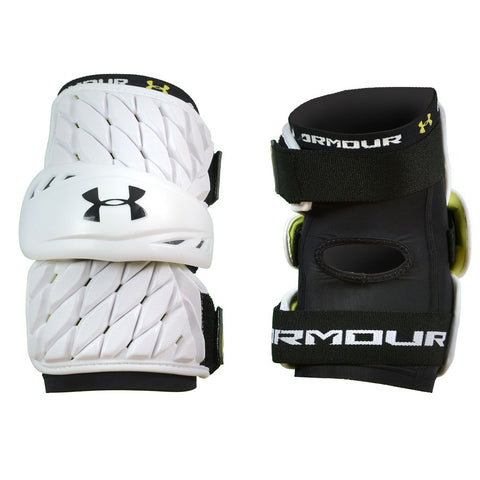 Under Armour VFT + Arm Pads