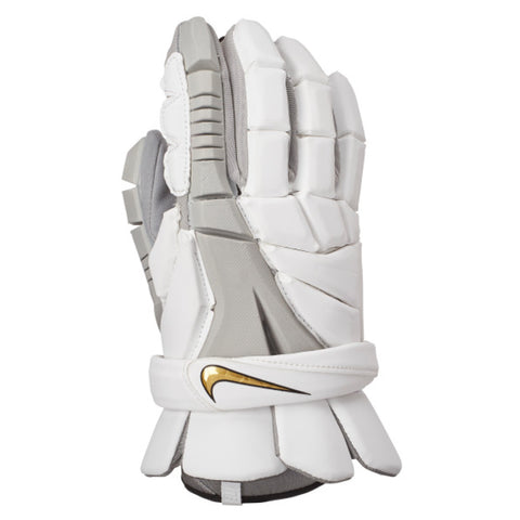 Nike Vapor Elite Glove 2018