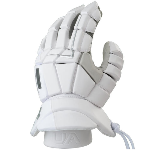 Under Armour Command Pro 3 Gloves