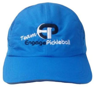 Engage Pickleball Hat | PickleballChalet.com