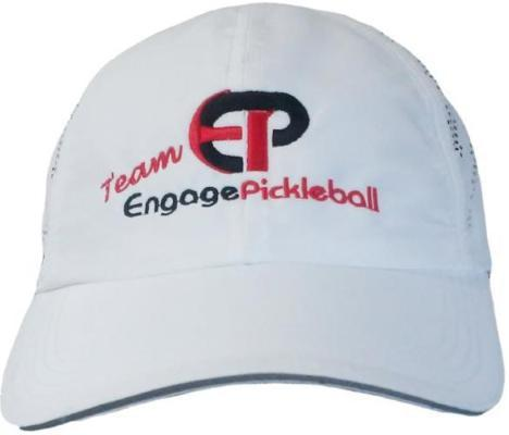 Engage Pickleball Hat
