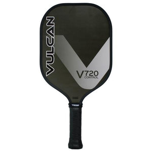 Vulcan V720 Control Pickleball Paddle | PickleballChalet.com