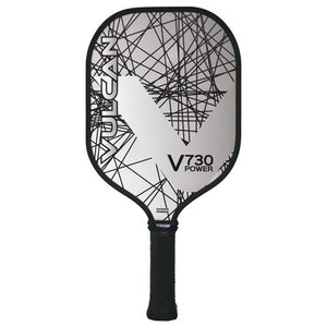 Vulcan V730 Power Pickleball Paddle | PickleballChalet.com