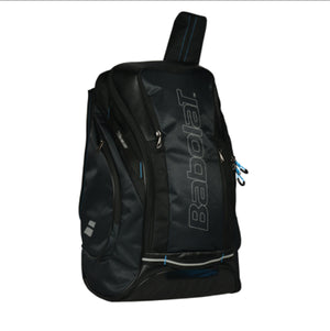 Babolat Maxi Pickleball Backpack