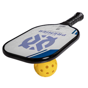 ONIX Evoke Premier Pickleball Paddle | PickleballChalet.com