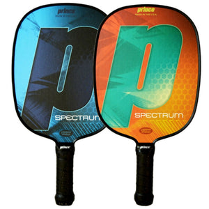 Prince Spectrum Composite Pickleball Paddle | PickleballChalet.com