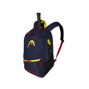 HEAD Club Pickleball Backpack | PickleballChalet.com