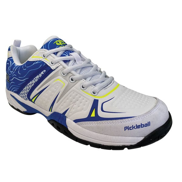 Acacia DINKSHOT II Pickleball Shoes