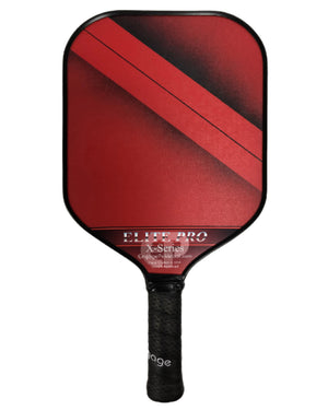 Engage Elite Pro X-Series Pickleball Paddle | PickleballChalet.com
