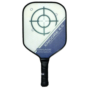 Engage Encore 6.0 Pickleball Paddle
