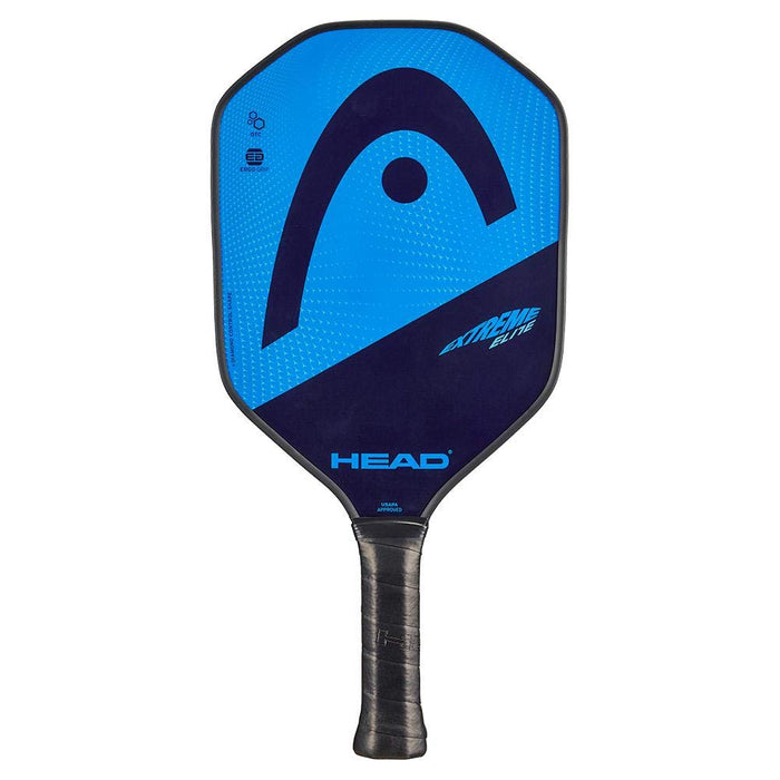 HEAD Extreme Elite Composite Pickleball Paddle 2019