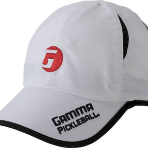 GAMMA Pickleball Hat | PickleballChalet.com