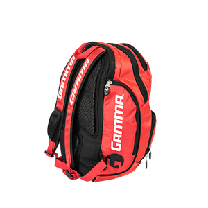 GAMMA Pickleball Backpack | PickleballChalet.com