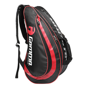 GAMMA Pickleball Paddle Bag | PickleballChalet.com