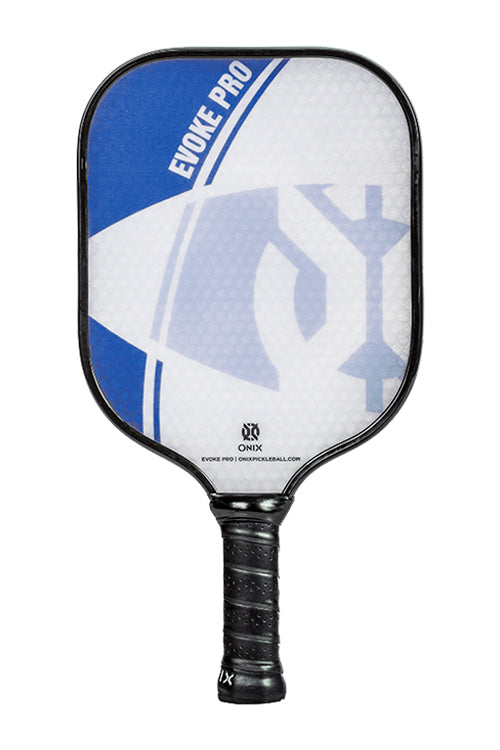 ONIX Evoke Pro Composite Pickleball Paddle