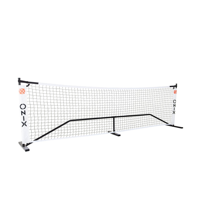 Onix Pickleball Regulation-Size Portable Net