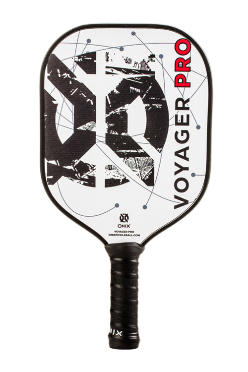 ONIX Voyager Pro Graphite Pickleball Paddle