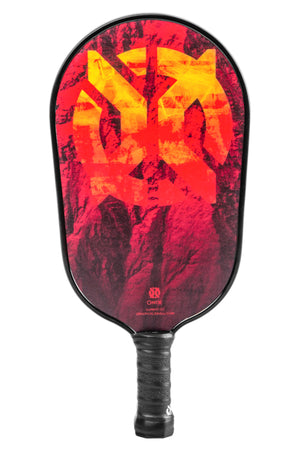 ONIX Summit C1 Composite Pickleball Paddle | PickleballChalet.com