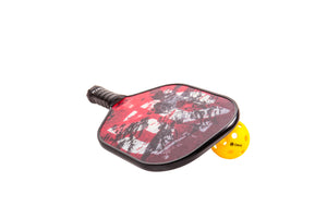ONIX Vertex Composite Pickleball Paddle | PickleballChalet.com