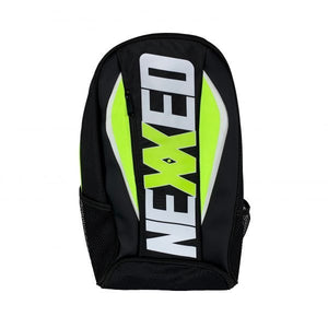 Nexxed Backpack | PickleballChalet.com