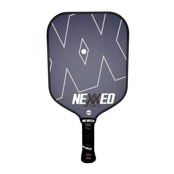 Nexxed Victor Pickleball Paddle