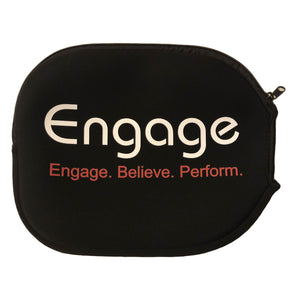 Engage Pickleball Paddle Cover