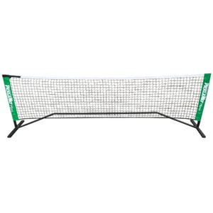 PickleNet 10' Practice Pickleball Net