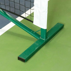 PickleNet Portable Pickleball Net (Regulation-size) | PickleballChalet.com